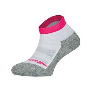 Sokid / rätikud